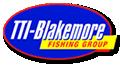 TTI Companies Fishing Group