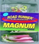 50-9     Magnum Kit   50% OFF