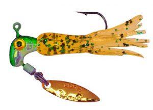 NS1TP-015 Nat Science  (Grasshopper)  1/32