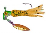 NS2TP-015 Nat Science  (Grasshopper)  1/16