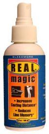 #83 REAL MAGIC 3.6 OZ PUMP