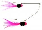 RSD15-752 Slab Daddy Supper Rig Pink Pearl