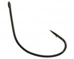 TC90Z Mighty Wide Hook Black Nickel