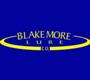 Blakemorem Lures