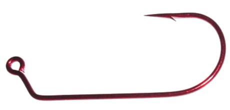 Bulk Hooks – TTI Companies Fishing Group
