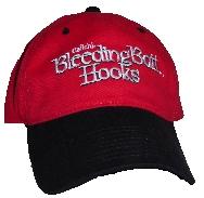 DCAP-BB DAIICHI BLEEDING BAIT CAP