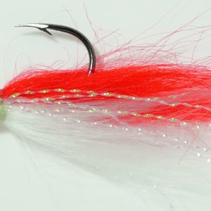 Live Shot'N – TTI Companies Fishing Group